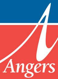 Logo angers2
