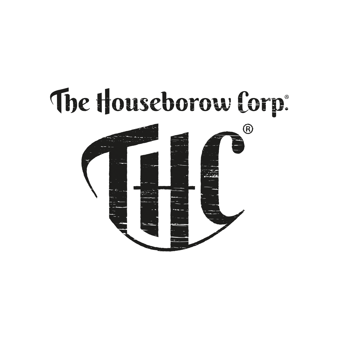 The House Borow Corp